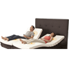 Reverie Deluxe Dream Sleep System