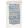 12 Inches Sterile Nitrile Exam Gloves (XL)