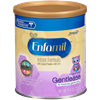 Enfamil Gentlease Milk-Based Infant Formula For Fussiness And Gas Problem