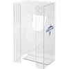 Medline Clear PETG Plastic Glove Dispenser