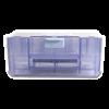 DeVilbiss IntelliPAP 2 Standard Heated Humidifier
