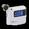 BACtrack S35 Breathalyzer Portable Breath Alcohol Tester
