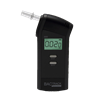 BACtrack Select S80 Pro Breathalyzer Portable Breath Alcohol Tester