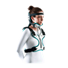Optec Cervical Thoracic Orthosis