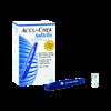 Roche Accu-Check Softclix Lancet Device