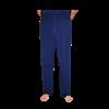Cool-Jams Mens Wicking Pajama Pant