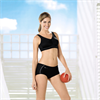 Anita Care Vivana Active Mastectomy Sports Bra