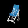 X-Large Seat