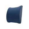 Compressed Lumbar Support Cushion