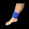 Ankle Wraps (Blue)