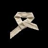 Neck Tie (Khaki)