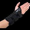 Wrist Support Back