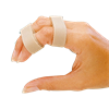 Rolyan Buddy Finger Straps