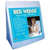 Hudson Medical Universal Bed Wedges