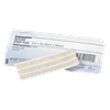 Derma Suture Strip Plus Flexible Wound Closure Strips