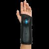 Ossur Exoform Wrist Support