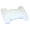 Hudson Medical Science of Sleep Side Support Pillow