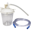 Drive 800cc Disposable Suction Canister Kit