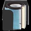 Austin Air HM405 Allergy Machine Replacement Filter