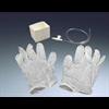 Dynarex Suction Catheter Kits