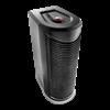 Hoover 100 Air Purifier