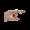 DeRoyal LMB Acu-Spring Finger Extension Assist