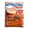Applied Nutrition PhenylAde Essential Drink Mix Pouch