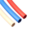Maddak Closed Cell Foam Tubing For Gripping Ability