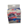 Acu-Life Therapod Thermal Relief Moist Heat and Cold Therapy Pad