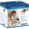 Beagle Pediatric Nebulizer
