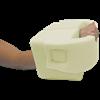 Hudson Medical Hand Cock-Up Stirrup