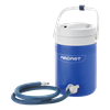 Aircast Cryo/Cuff IC Cooler with Integrated Pump