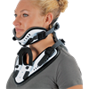 Cybertech Ottobock Cervical SOM Orthosis