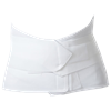 Core Triple Pull Elastic Lumbosacral Belt