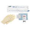 Hollister Apogee Plus Touch Free Firm Intermittent Catheter Kit
