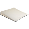Hermell Foam Slant Bed Wedge