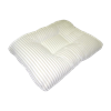 Hudson Medical Science of Sleep Multi-Core Therapeutic Support Pillow