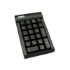 Kinesis Low-Force Keypad