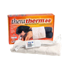 Chattanooga Theratherm Automatic Moist Heat Pack