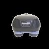 Thumper Sport Percussive Handheld Personal Massager
