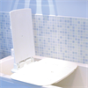 Drive AquaJoy Premier Plus Reclining Bathlift