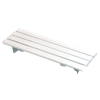 Homecraft Savanah Slatted Bath Board
