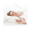 Adjustable Cervical Support Pillow