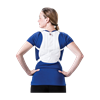 Core Universal Posture Corrector