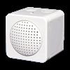 Kidde RemoteLync Smart Home Smoke CO Alarm Monitor
