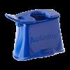 Owen Mumford Autodrop Eyedropper Aid