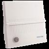 Devilbiss Pulmo-Aide Compressor Nebulizer System 5650D