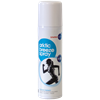 Kinetec Kooler Arktic Breeze Spray