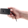 Califone Diggiditto Smart Document Camera
