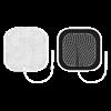 Axelgaard UltraStim X Electrodes